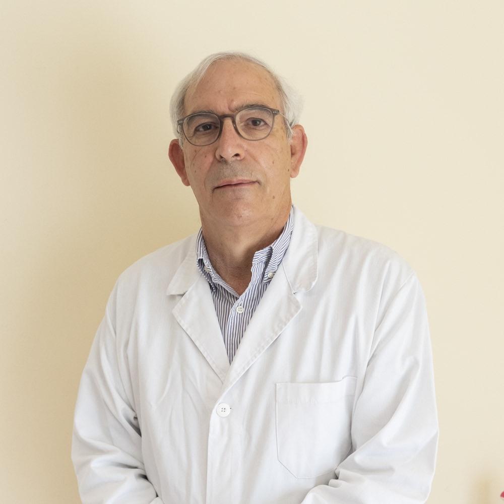 Dott Carlo Landolfi